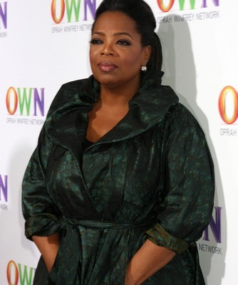 GMA: 'Iyanla: Fix My Life' Preview on Oprah Winfrey Network
