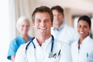 health The Doctors September 7