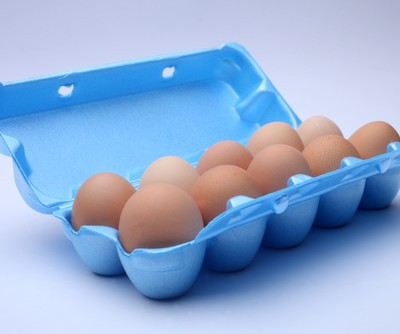 Dr Oz: Eggs Load Limit Line & Grocery Stores Can Change Use By Dates?!