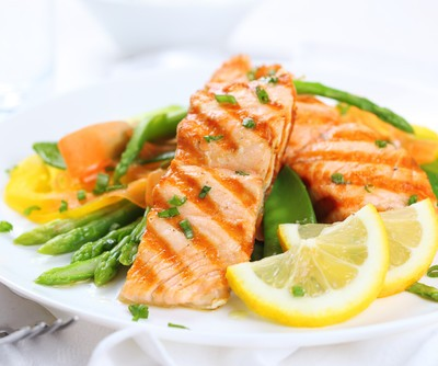 Dr Oz: Metabolism Type A and Type B Foods – Diet Meal Plan Advice