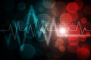The Doctors: Heart Attack Warning Ringtone & High Tech Gadgets