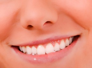 The Doctors: Dental Rejuvenation & Crown Procedure for Tooth Decay