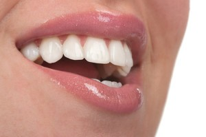 The Doctors: Effects of Bulimia and Dental Veneers