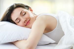 Dr Oz: Melatonin Hangovers, Melatonin Dangers & Symptoms to Watch For