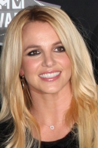 GMA Pop News: Britney Spears Elle