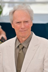 Clint Eastwood: Ellen September 18 Recap