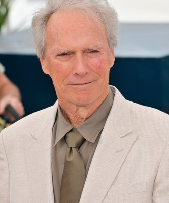 Ellen September 18 Recap: Clint Eastwood & Carly Rae Jepsen