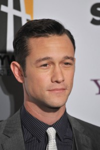 "Ellen: Joseph Gordon-Levitt ""Looper"" and Hosting ""Saturday Night Live"""