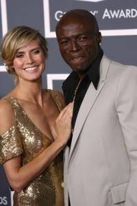 Good Morning America: Seal & Heidi Klum Divorce