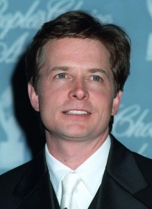 Ellen September 19 Recap: Michael J Fox