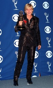 Ellen September 27 Recap: Jennifer Garner & Dwight Howard