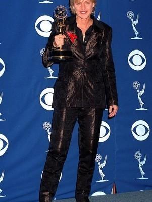 Jennifer Garner September 27