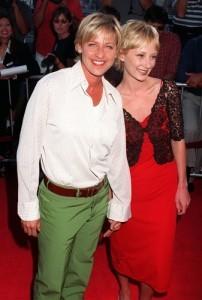 Ellen September 21 Recap: Dennis Quaid & Jenna Dewan-Tatum