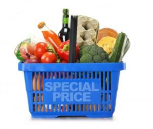 Dr Oz Supermarket Tricks: Do Not Grocery Shop on Monday, Go Wednesday!