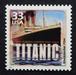 Titanic 3D Release: GMA September 7 Recap