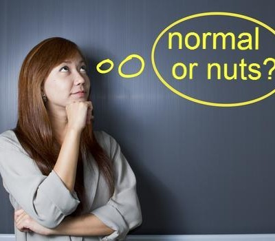Normal Or Nuts: Dr Oz September 3 2012 Recap
