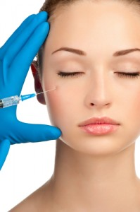 Dr Oz shared reviews of trendy beauty procedures, including the ...