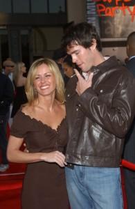 Bachelorette Trista & Ryan: GMA