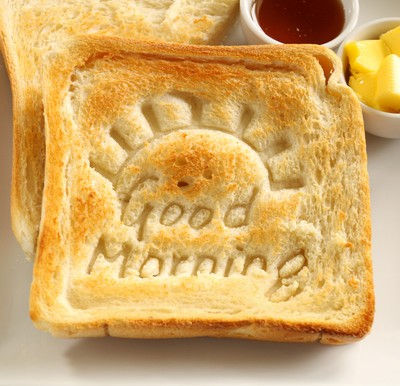 Good Morning America Brandy Performs, $2.5 Million Bra October 18 2012