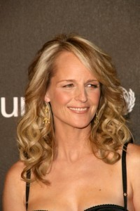 Ellen: Helen Hunt The Sessions