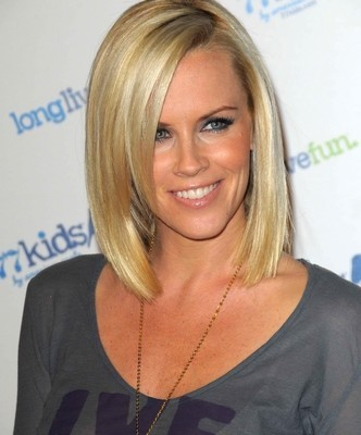 'Bad Habits' Jenny McCarthy Stole From Church | Finding Your Bra Size
