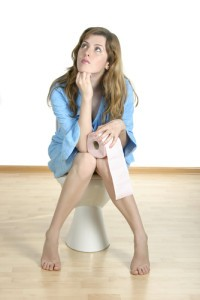 The Doctors: Urge Incontinence and Botox for Overactive Bladder?