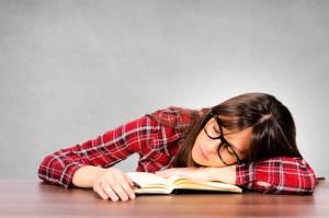 Dr Oz: Chronic Fatigue Disorder + Apple Cider Vinegar Uses