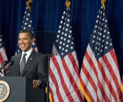 Live With Kelly & Michael: Final 2012 Presidential Debate