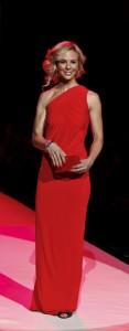 Dr Oz: Elisabeth Hasselbeck Celiac Disease & 'The G-Free Diet' Review