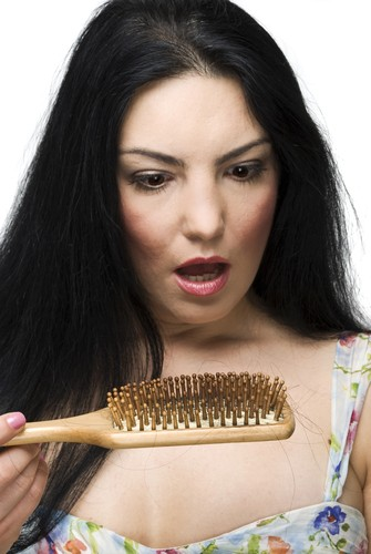 Dr Oz: Hairstyles Causing Hair Loss + Weaves Vs Extensions