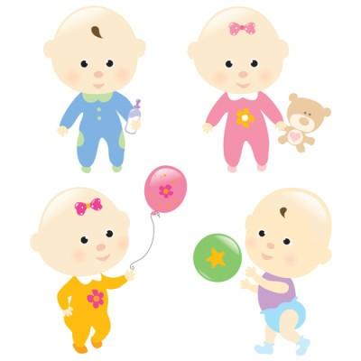 Kathie Lee & Hoda: Elizabeth Stewart Infertility to Quadruplets