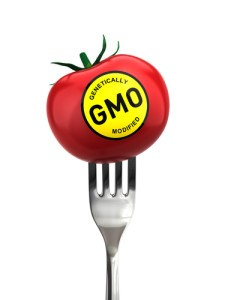 Dr Oz: GMO Food Labeling Increases Cost of Food & California Prop 37