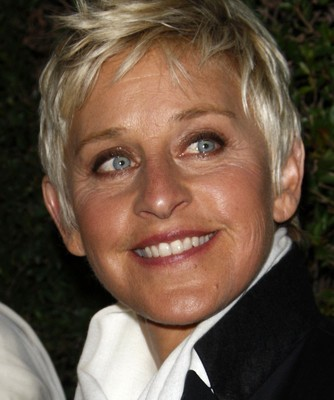 phone Ellen October 4