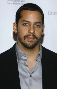 "Kelly & Michael: David Blaine & ""Fearless"" Felix Baumgartner"