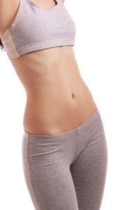Dr Oz: Vaser Shape Cost, Reviews & Ultrasound Fat Loss Results