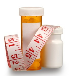 The Doctors: New FDA Approved Diet Pills - Are They a Good Idea?