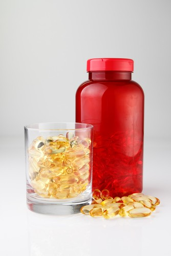 Dr oz algae omega 3 39 s is best place to for Dr oz fish oil