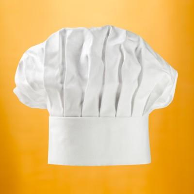 The Chew November 2 2012 Guest Chef Fabio Viviani & Actor Sean Astin