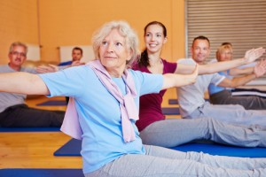 The Doctors - The Secrets to a Healthier, Happier and Longer Life