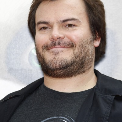 "Kelly & Michael: Jack Black Thanksgiving & New Film ""Bernie"""