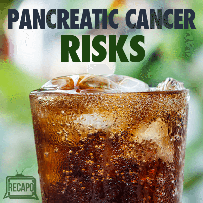 Pancreas Problems With Pancreas Symptoms