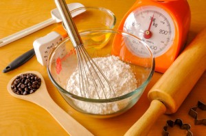 The Chew: Daphne Oz's Thanksgiving Gravy With Fennel & Roasted Garlic