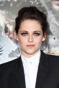 Kelly & Michael: Kristen Stewart 'Still Alice'