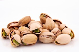 Dr Oz: Prebiotic Pistachios, Mantram Sleep & DGL Supplement Review