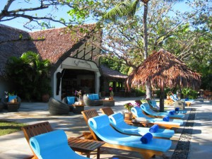 Oprah: Fiji Vacation Namale Resort & How to Win Favorite Things Free!