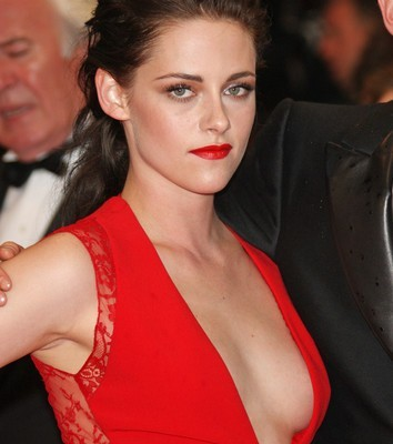 Kelly & Michael: Kristen Stewart 'Still Alice'
