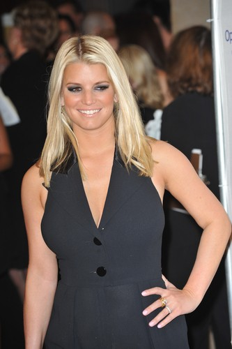 Good Morning America Beauty Tips : Good morning america jessica simpson weight loss tips