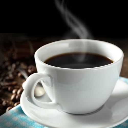 Dr Oz Diet Myths: Does Coffee Help Weight Loss. Water Weight Loss Myth