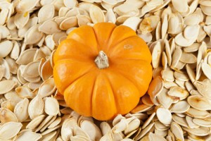 Dr Oz Perfect Poop Diet: Pumpkin Seed Constipation & Spicy Food Remedy
