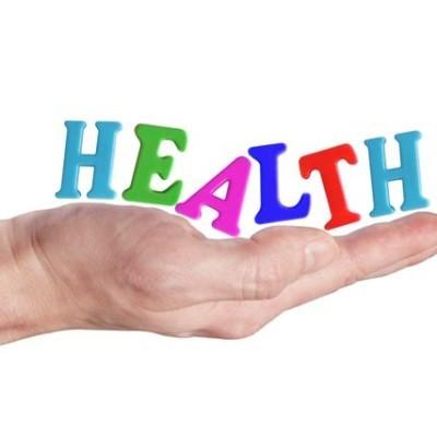 Dr Oz: Body Type Determines Health Risks